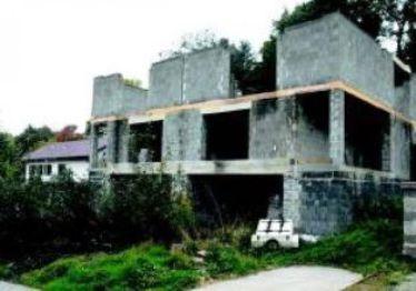 Einfamilienhaus in Perl  - Nennig