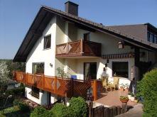 Erdgeschosswohnung in Nidderau  - Windecken