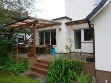 Einfamilienhaus in Reinbek