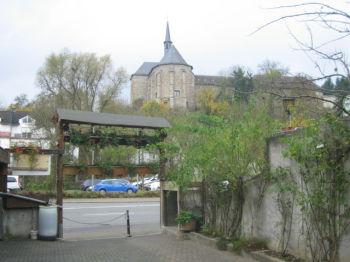 Mehrfamilienhaus in Hadamar  - Hadamar