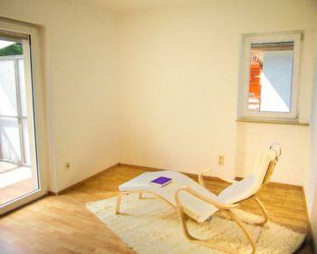 Etagenwohnung in Heidelberg  - Pfaffengrund