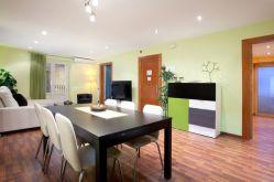 Apartment in Stuttgart  - Rot
