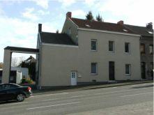 Mehrfamilienhaus in Herzogenrath  - Herzogenrath