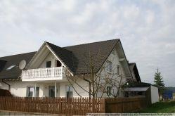 Doppelhaushälfte in Attendorn  - Attendorn