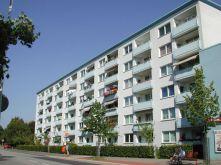 Etagenwohnung in Kiel  - Schilksee