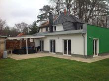 Doppelhaushälfte in Hohen Neuendorf  - Hohen Neuendorf