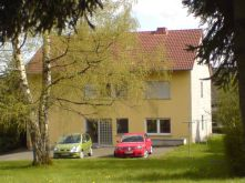 Etagenwohnung in Bad Endbach  - Hartenrod