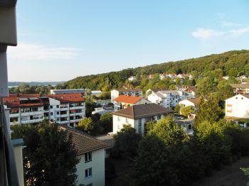 Etagenwohnung in Herrsching  - Herrsching