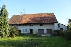 Zweifamilienhaus in Laufenburg  - Laufenburg