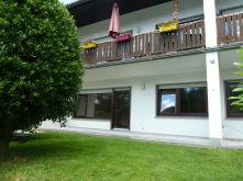 Erdgeschosswohnung in Limbach