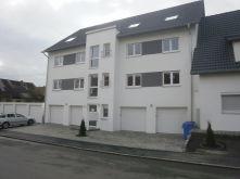Dachgeschosswohnung in Grosselfingen