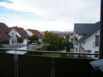 Etagenwohnung in Bönnigheim  - Bönnigheim