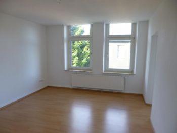Etagenwohnung in Gelsenkirchen  - Horst