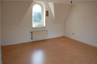 Dachgeschosswohnung in Gelsenkirchen  - Neustadt