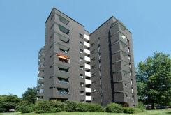 Wohnung in Bremen  - Gartenstadt Vahr