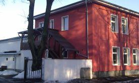 Wohnung in Oranienburg  - Sachsenhausen