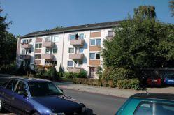 Etagenwohnung in Bremen  - Ellenerbrok-Schevemoor
