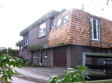 Doppelhaushälfte in Großensee
