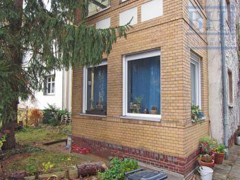 Doppelhaushälfte in Berlin  - Waidmannslust