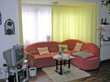 Apartment in 							Bad Oeynhausen 							 - Innenstadt