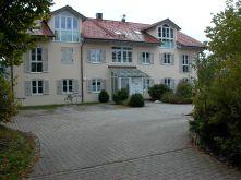 Etagenwohnung in Bad Tölz  - Bad Tölz