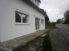 Erdgeschosswohnung in Grosselfingen