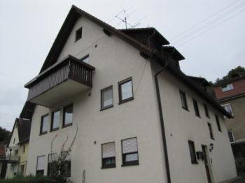 Mehrfamilienhaus in Nagold  - Schietingen