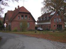 Einfamilienhaus in Wrestedt  - Klein Pretzier