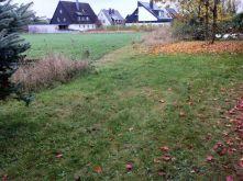 Wohngrundstück in Amberg  - Amberg