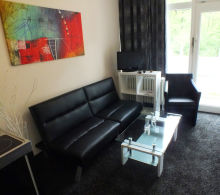 Apartment in 							Lippstadt 							 - Bad Waldliesborn