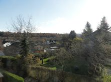 Dachgeschosswohnung in Altenkirchen  - Honneroth