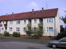 Wohnung in Langenhagen  - Alt-Langenhagen