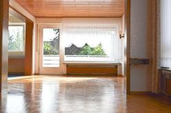 Dachgeschosswohnung in Bramsche  - Bramsche
