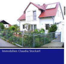Einfamilienhaus in Wenzenbach  - Probstberg