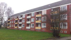 Wohnung in Westerstede  - Westerstede
