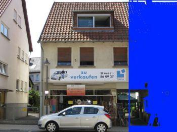 Sonstiges Haus in Dossenheim  - Dossenheim