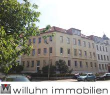 Erdgeschosswohnung in Leipzig  - Wahren