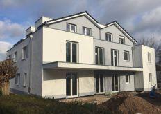 Erdgeschosswohnung in Wallenhorst  - Hollage