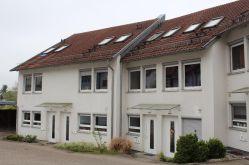 Reihenmittelhaus in Reichenbach