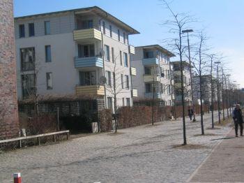 Wohnung in Hannover  - Nordstadt