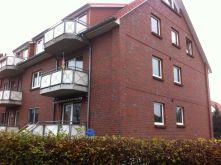 Etagenwohnung in Neu Wulmstorf  - Elstorf