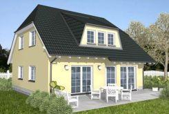 Einfamilienhaus in Bergkamen  - Oberaden