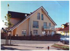 Doppelhaushälfte in Germersheim  - Germersheim