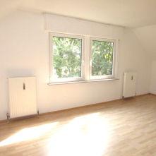 Wohnung in Kelsterbach