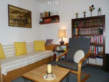 Wohnung in Mainz  - Mombach