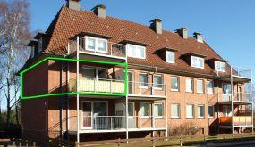 Apartment in Heide  - Heide