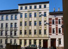 Wohnung in Gera  - Debschwitz