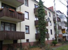 Erdgeschosswohnung in Bremen  - Buntentor