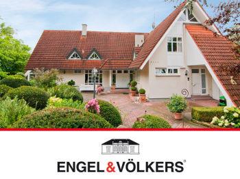 Mehrfamilienhaus in Edertal  - Bergheim