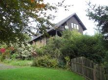 Mehrfamilienhaus in Witten  - Herbede